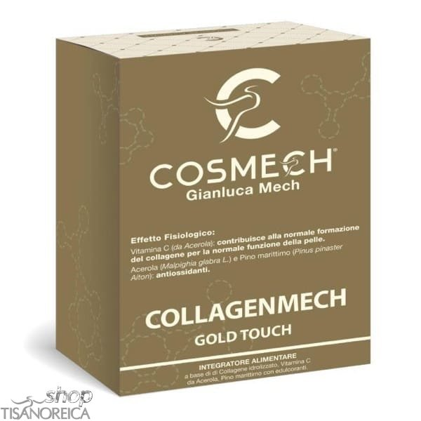 collagenmech_Tisanoreica-Shop.it