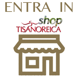 pulsante tisanoreica-shop in