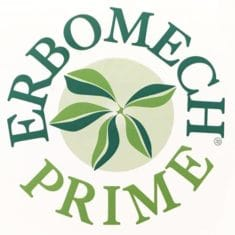Erbomech Prime (new)