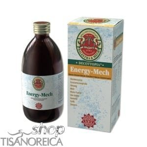 energy-mech tisanoreica-shop