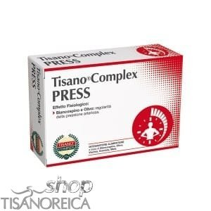 press tisanocomplex tisanoreica-shop
