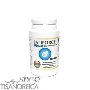 saliforce uomo tisanoreica-shop