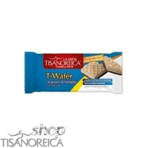 twafer vaniglia intensiva tisanoreica-shop