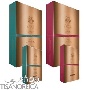 Mask_Champagne_Hyluronic_Tisanoreica-Shop