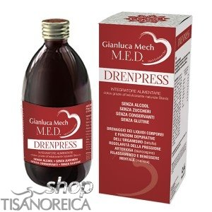decotto_drenpress_tisanoreica-shop
